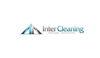 Logo de Inter-Cleaning