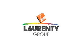 Logo de Laurenty