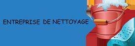 Logo de CED C'est Net