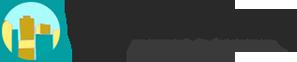 Logo de C.V.P Nettoyage