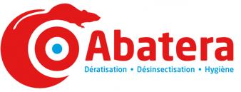 Logo de Abatera