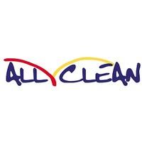 Logo de All Clean