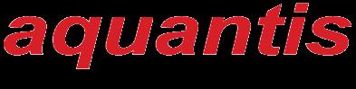 Logo de Aquantis