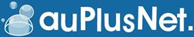 Logo de Au Plus Net