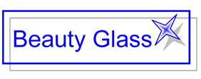 Logo de Beauty Glass