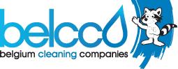 Logo de Belcco