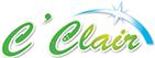 Logo de C'Clair
