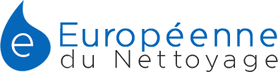 Logo de Européenne du Nettoyage
