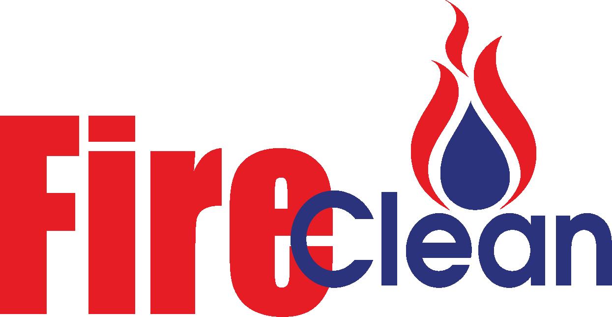 Logo de Fire Clean Liège