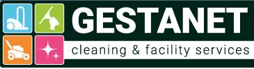 Logo de Gestanet