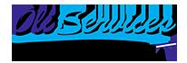 Logo de Oli Services