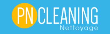 Logo de PN Cleaning